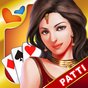 Bollywood Teen Patti - 3 Patti 1.4.7.1