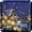 Neige Night Live Wallpaper HD