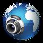 Mundo Webcams  APK