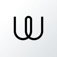Ícone do Wire - Mensagens privadas
