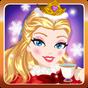 Star Girl: Gala da Princesa  APK