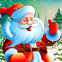 Christmas Sweeper 2 - Free Holiday Match 3 Game 1.1.74