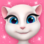 My Talking Angela 4.5.4.643