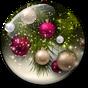 Natal Papel de Parede