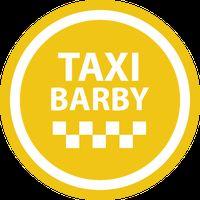 Taxi Barby Simgesi