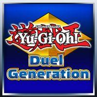Biểu tượng apk Yu-Gi-Oh! Duel Generation