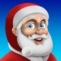 Jogo de Papai Noel Falante