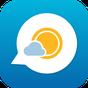 MORECAST – Application Météo 4.0.24