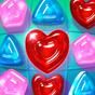 Gummy Drop! 4.13.1