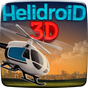 Helidroid 3D : Helicopter RC 1.1.7