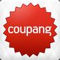 쿠팡(Coupang) 5.5.2
