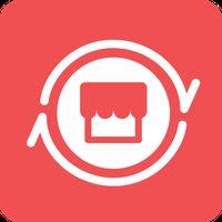 프리마켓 친구 - 핸드메이드, 중고, 직거래(필수앱) 아이콘