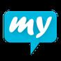 SMS сообщение - смс с ПК &Sync