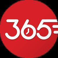 배달365 (할인율, 적립율 1위!) 아이콘