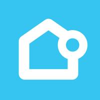 오늘의집 -인테리어 정보와 구매까지 아이콘