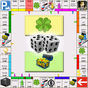 Rento - Dice Board Game Online 5.1.2