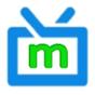스마트DMB - 무료 TV 시청 2.8.2