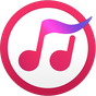 Music Flow Player