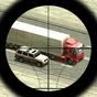 Sniper: Traffic Hunter