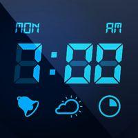 Ikon Jam Alarm untuk Ku gratis