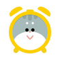 AlarmMon 8.7.2.js