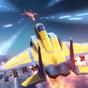 Invasion: Online War Game 1.41.81