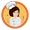 Cookbook: Receitas Saudáveis