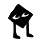 DICE - Best Gigs, No Fees