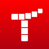 Tynker - Learn to code icon
