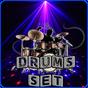 Drumstel Kit  APK
