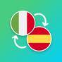 Italiano - Español Traductor
