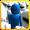 파인딩 블루 (Finding Blue) - 미니FPS 1.2.5