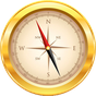 Compass 360 Pro Free 3.3.134