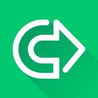 CleverShuttle - Fahrdienst Icon