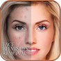 Face Blemishes Remover