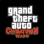 GTA: Chinatown Wars 1.04