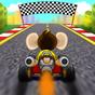 Monkey Kart  APK