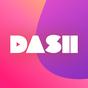 Dash Radio- Free Music, No Ads