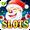 Slot Machines Christmas