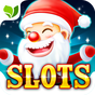 Slot Machines Christmas  APK