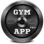 Diario fitness GymApp