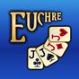 Euchre Free 1.384