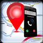 chamador localização rastreado  APK