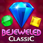 Bejeweled Classic 2.5.000