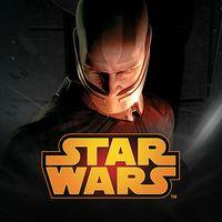 Ikon Star Wars™: KOTOR