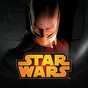 Star Wars™: KOTOR 1.0.7