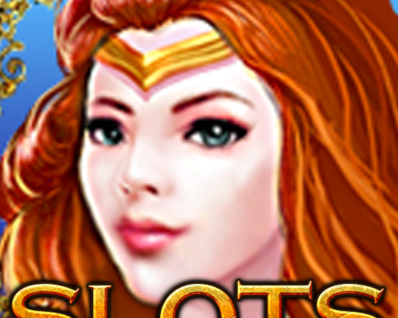 Slot Spiele Download