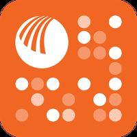 norisbank photoTAN-App Icon