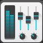 EQ Equalizador do Music Player