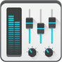 EQ - Music Player Equalizer 1.0.2